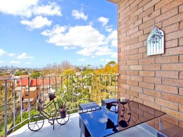 37/30 Grove Street, Lilyfield, NSW 2040