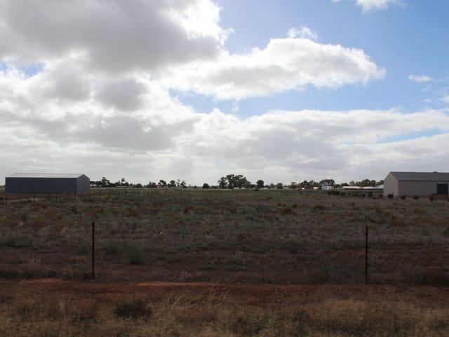 170 Aerodrome Road, Port Pirie, SA 5540