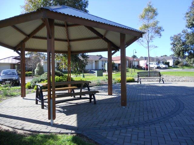 1 Jabiru Place, Huntfield Heights, SA 5163