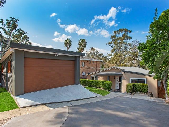 963 Forest Road, Lugarno, NSW 2210