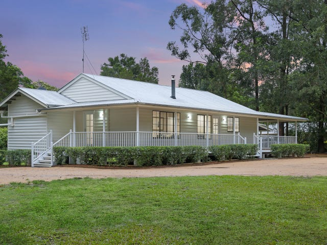 249 Glenview Road, Glenview, Qld 4553