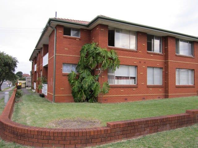 8/28 McKern Street, Campsie, NSW 2194