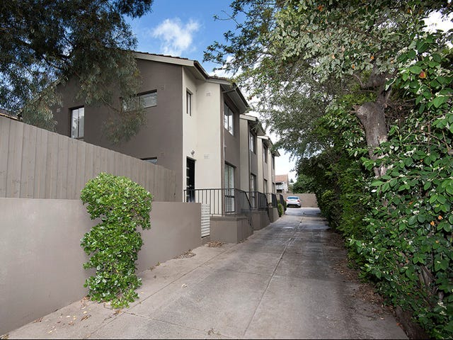 3/113 Tennyson Street, Essendon, Vic 3040