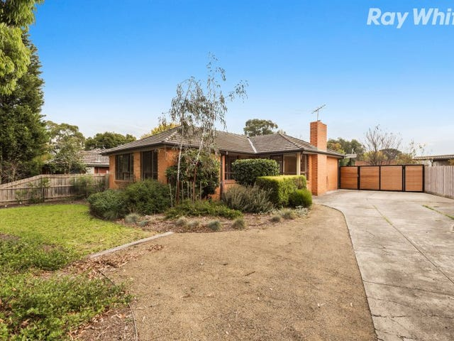 5 Birralee Street, Wantirna South, Vic 3152