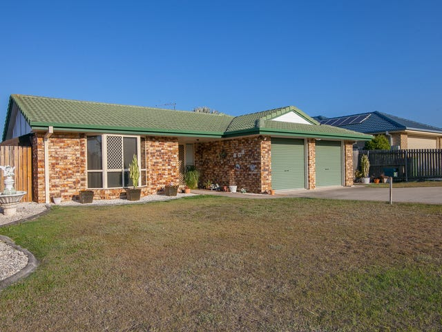 89 Rumsey Drive, Raceview, Qld 4305