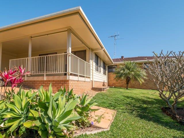 6 Mitchell Circuit, Port Macquarie, NSW 2444