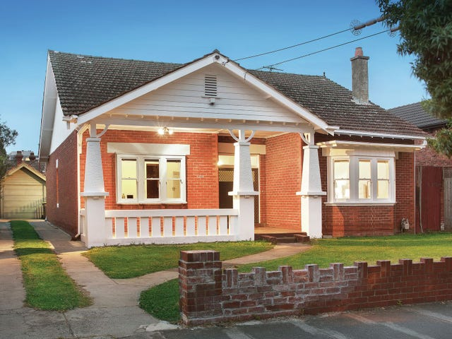 704 Inkerman Road, Caulfield North, Vic 3161