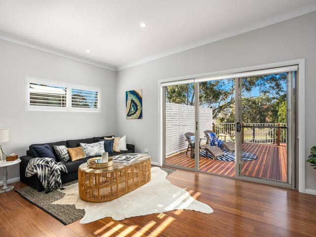 2/3 Dalmeny Avenue, Figtree, NSW 2525