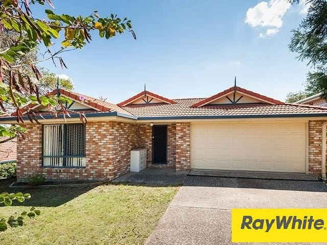 12 Farzana Place, Underwood, Qld 4119