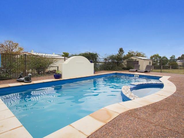 4 Kingfisher Cr, Scone, NSW 2337