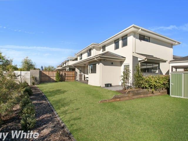 15/2 McCausland Ave, Kellyville, NSW 2155