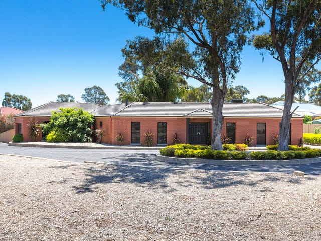 20 Pioneer Drive, Maiden Gully, Vic 3551