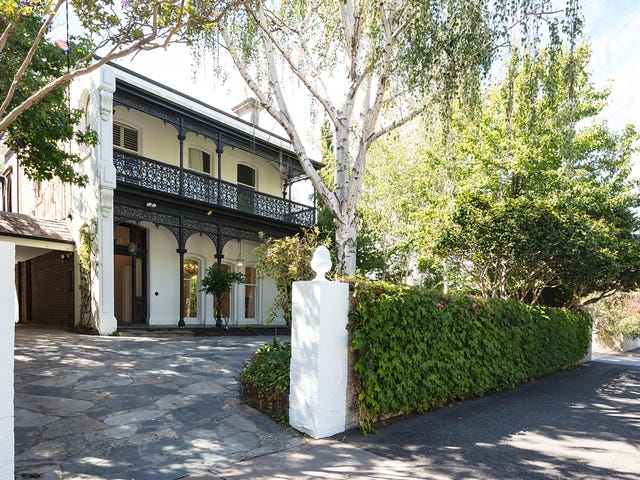 62 Pasley Street, South Yarra, Vic 3141