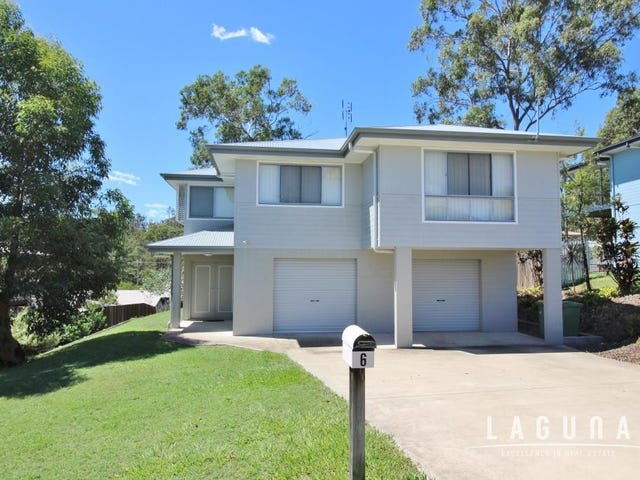 6 Cooinda Street, Gympie, Qld 4570