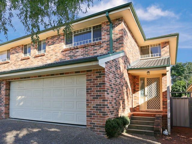 3/10 Ignatius Avenue, North Richmond, NSW 2754