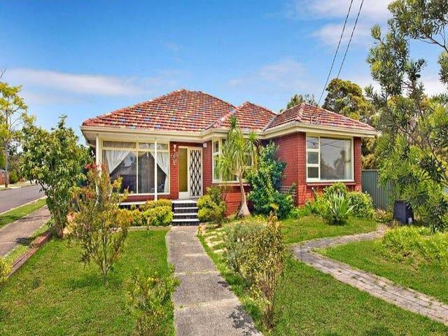 82 Norfolk Road, Greenacre, NSW 2190