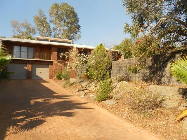 61 Cromwell Drive, Desert Springs, NT 0870