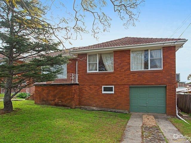3 Muronga Place, Kirrawee, NSW 2232