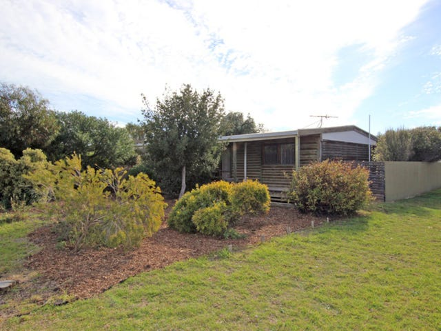 22 Coral Avenue, Port Willunga, SA 5173