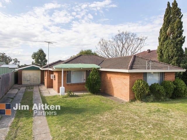 55 Muscio Street, Colyton, NSW 2760