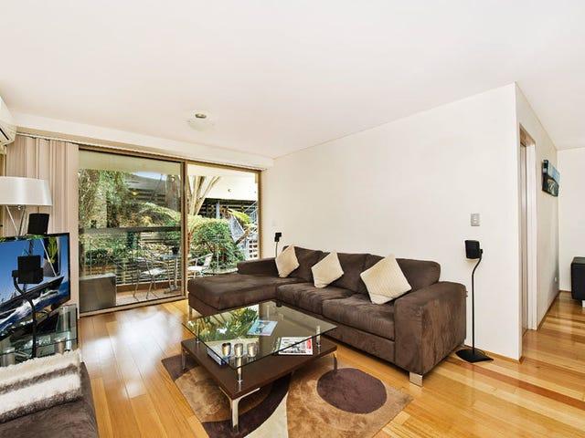 8/22 Hardy Street, North Bondi, NSW 2026