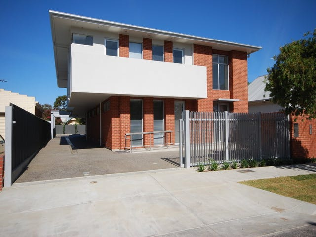 Torrensville, address available on request