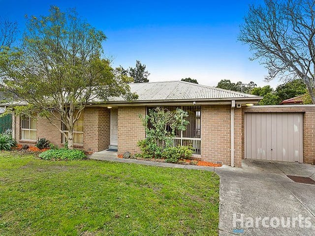 1/13 Meadow Crescent, Mount Waverley, Vic 3149