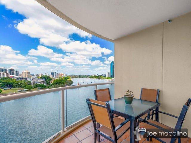 L8/32 Macrossan St, Brisbane City, Qld 4000