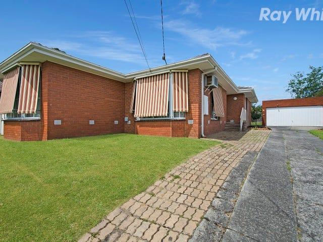 28 Orna Street, Ferntree Gully, Vic 3156