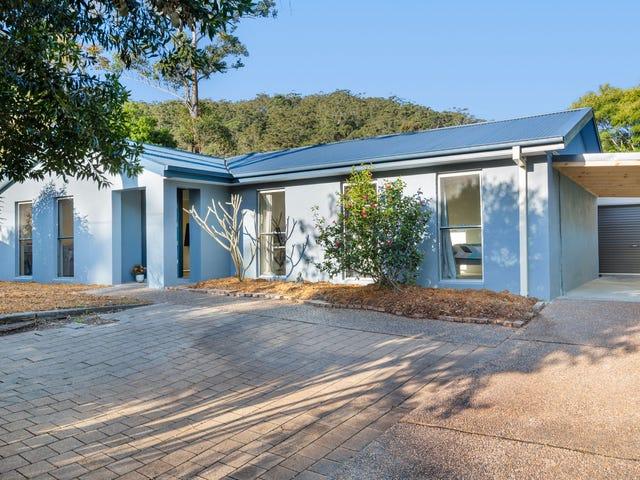 5 Kim  close, Kincumber, NSW 2251