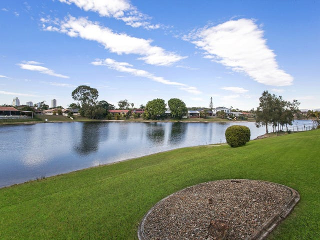 8 Honeyeater Drive, Burleigh Waters, Qld 4220