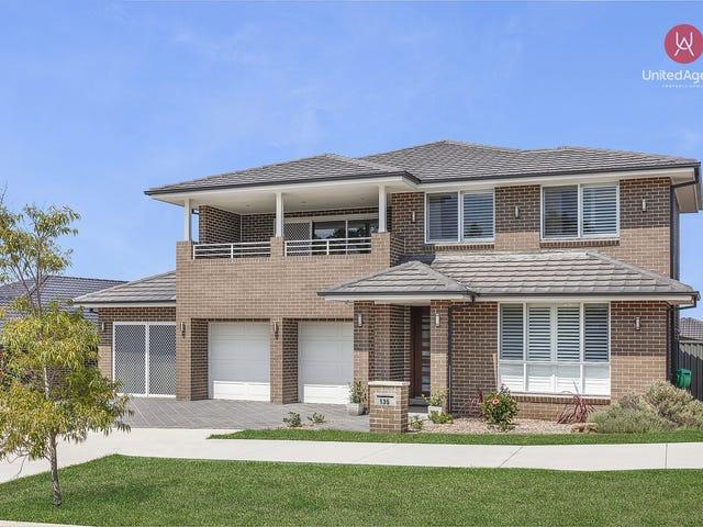 135  Middleton Drive, Middleton Grange, NSW 2171