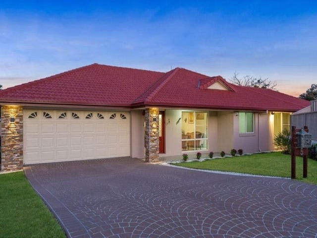 5/525 Priestdale Road, Rochedale South, Qld 4123