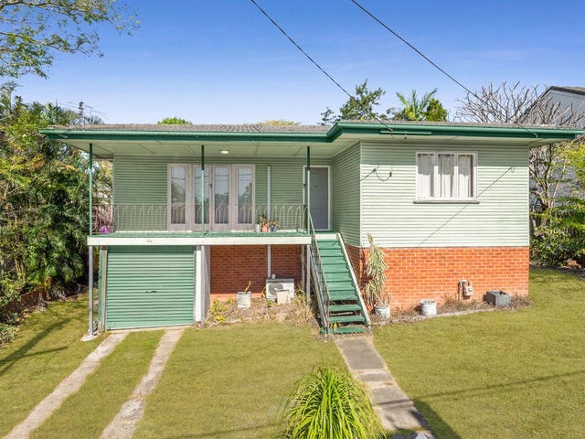 106 Marshall Road, Holland Park West, Qld 4121