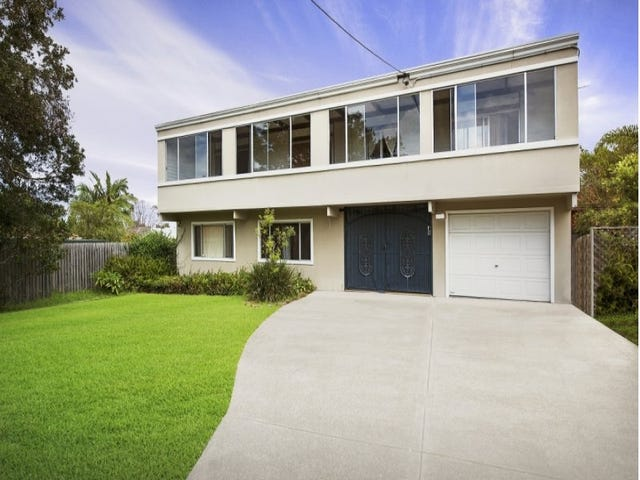 23 Paterson Street, Norah Head, NSW 2263