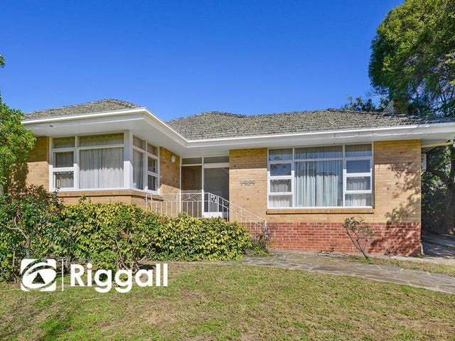 12 Clearview Street, Beaumont, SA 5066