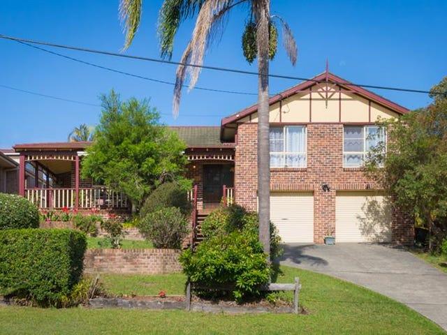 4 Ryan  Crescent, Woolgoolga, NSW 2456