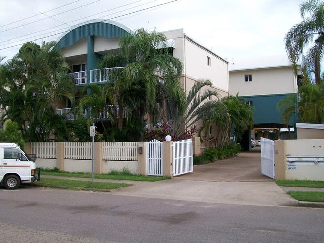 18/50 McIlwraith Street, South Townsville, Qld 4810