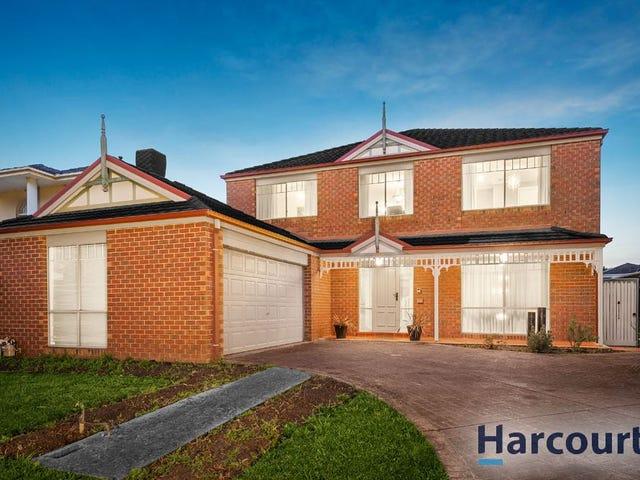 54 Mendora Crescent, Wantirna South, Vic 3152