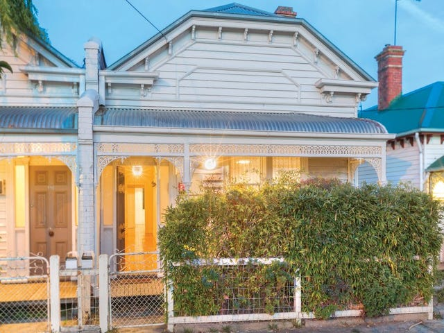 114 Grant Street, Ballarat, Vic 3350