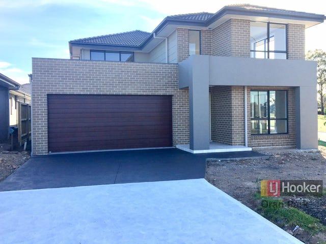 94 Arkley Avenue, Claymore, NSW 2559
