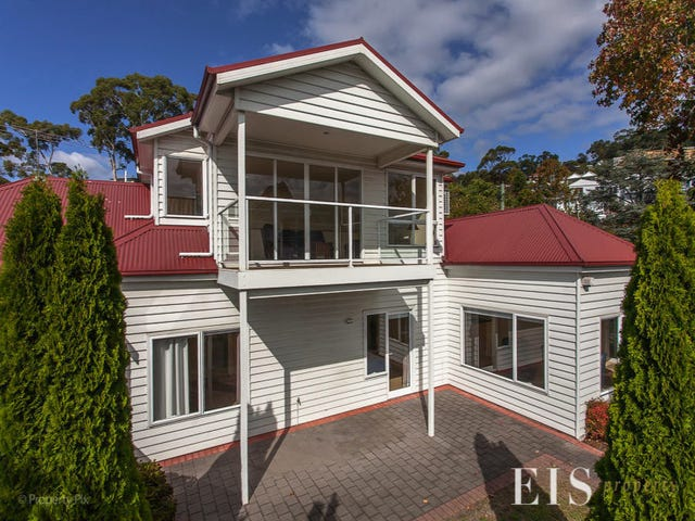 3/39 Osborne Esp, Kingston Beach, Tas 7050