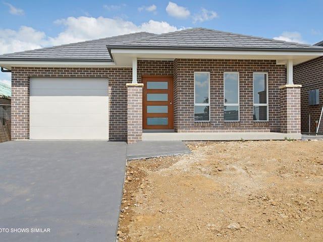 10 Knight Street, Elderslie, NSW 2570