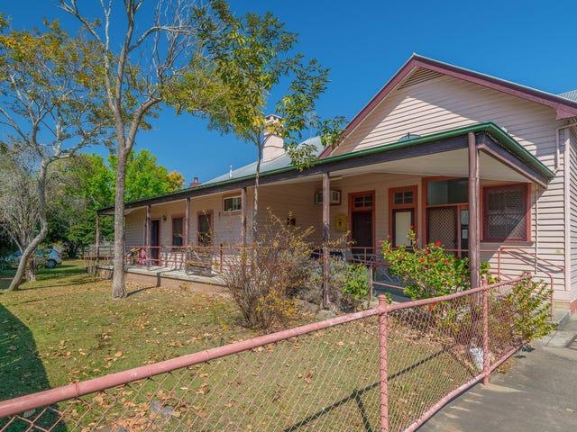 18 River Street, Ulmarra, NSW 2462
