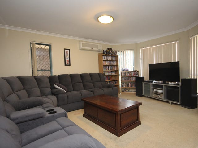4 Bartle Frere, Algester, Qld 4115