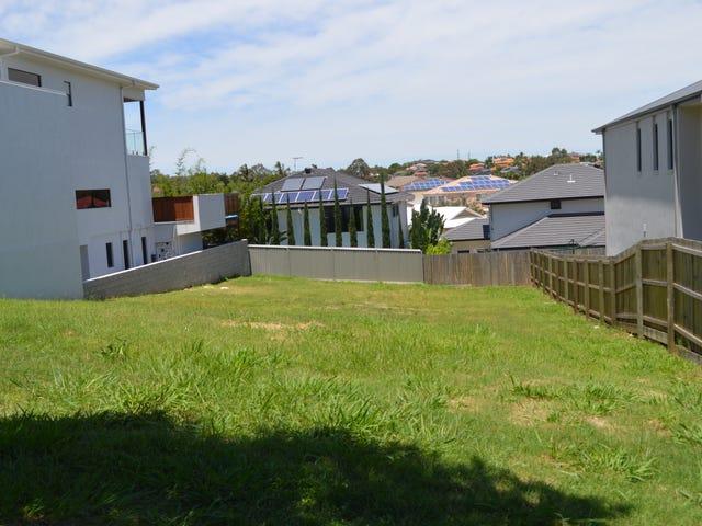 11 Birkenhead Place, Carindale, Qld 4152