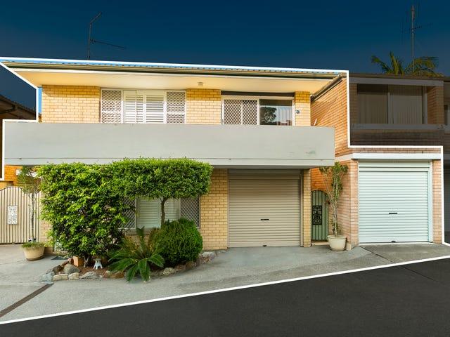 2/51 Lynwood Avenue, Dee Why, NSW 2099