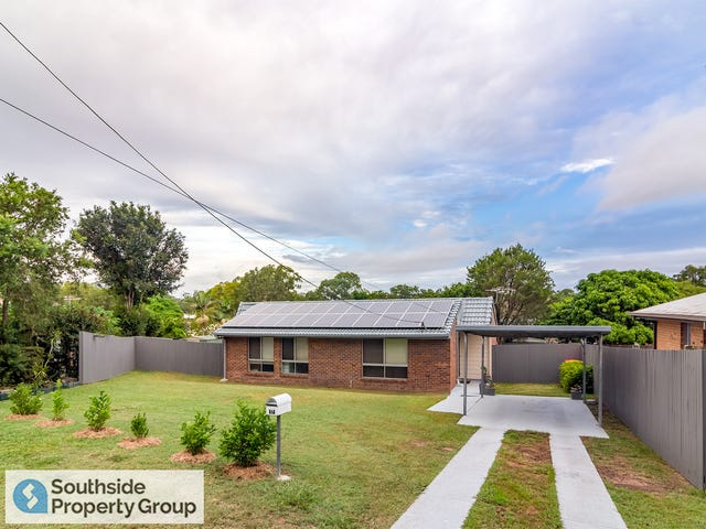 17 Olivine Place, Acacia Ridge, Qld 4110