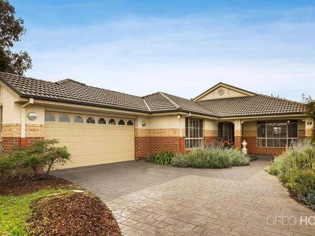 11 Persimmon Place, Werribee, Vic 3030