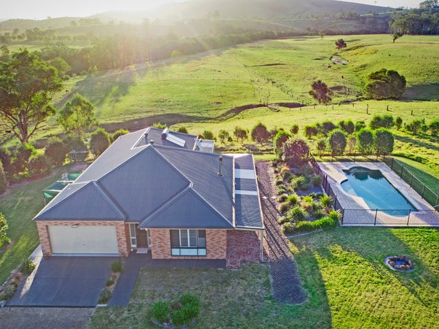 68 Horton Close, Glen Martin, NSW 2321